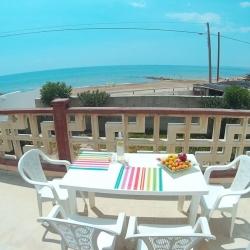 Casa Vacanze Villa Ammari
